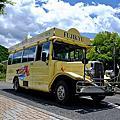 06-13_kawaguchiko_bus