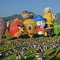 07-28_balloon_festival
