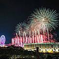 01-01_eda_fireworks