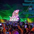 02-19_lantern_festival