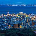 07-20_beppu_global_tower