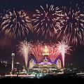 02-09_buda_fireworks