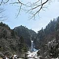 2012平湯瀑布→上高地→河童橋散策 →大王山葵農場