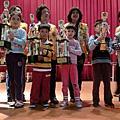 (02/03) 2013 新竹市長杯圍棋賽成績