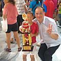 (06/16) 102年新竹縣長盃全國圍棋公開賽成績