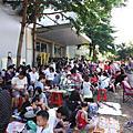( 08/04 )102年桃園縣議長盃圍棋錦標賽比賽成績