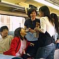 20071020-21關山旅遊