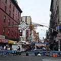 2006 NY Image_2