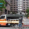 台北市社區住宅 冷氣清潔保養