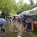 彰化城市咖啡音樂嘉年華-綠野玩咖野餐派對活動