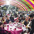 2018大埔商圈美食小吃宴 27日作伙來呷辦桌