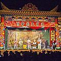 明華園彰化精誠中學公演 邀您一起欣賞歌仔戲的魅力