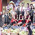 彰化社頭織襪芭樂節 7日起連3天在社頭果菜市場