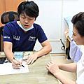 歌后產後胃食道逆流 求助員生醫院3D胃腸鏡檢查