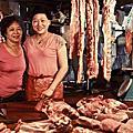 2011-0911-中華路市場