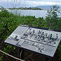 2004-10-夏威夷-玩~~