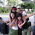 2004-10-夏威夷-僕拍低-玩∼