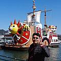 2014 九州五日遊