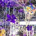2014 ♥ 台南國際蘭展