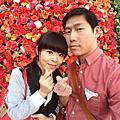 韓國甜蜜蜜之旅 Day2 ♥