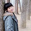 韓國甜蜜蜜之旅 Day3 ♥