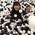夢時代氣球大遊行 ♥