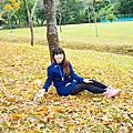 愛情大草原 ♥