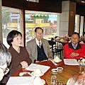 2006/01/21理事長交接儀式