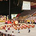 2006/0708台北市市民休閒運動會