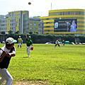 2006/0930-1007大安盃慢速壘球賽