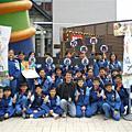 2008/04/25台北市教育局15人16腳預賽