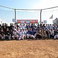 2011/04/23-24第四屆證券盃慢壘賽