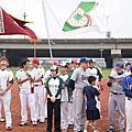 2011/10/16-22第16屆中租控股大安盃慢速壘球錦標賽