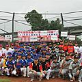 2013/10/05 第九屆中化盃慢速壘球錦標賽