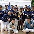 2013/11/10-16 第18屆中租控股大安盃慢速壘球錦標賽