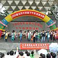 2009/05/03台北市大安區下午茶路跑
