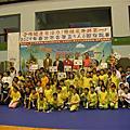 2009/11/22合康盃5566狂飆賽