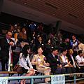 2006/09/08九九體育節表揚大會