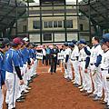 2010/05/02第三屆證券盃慢速壘球賽