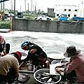 2014/10/05嘉邑行善團-麥寮