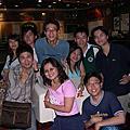 2005-09-25-公主版版聚