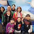 201701大阪海遊館