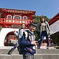 201901龍宮神社