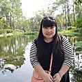 106.2.3大東濕地公園