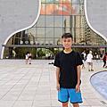 106.8.17台中國家歌劇院