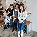 110.3.16青沐初食