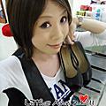 shoes_part 3