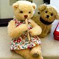 21回愛熊熊同好會