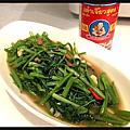 莎拉的泰國菜