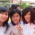 2008 1115 成淵高中校慶